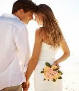 Voiaj nunta, agentii turism