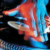 Sonorizare, DJ, formatii