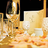Restaurante, locatii, catering