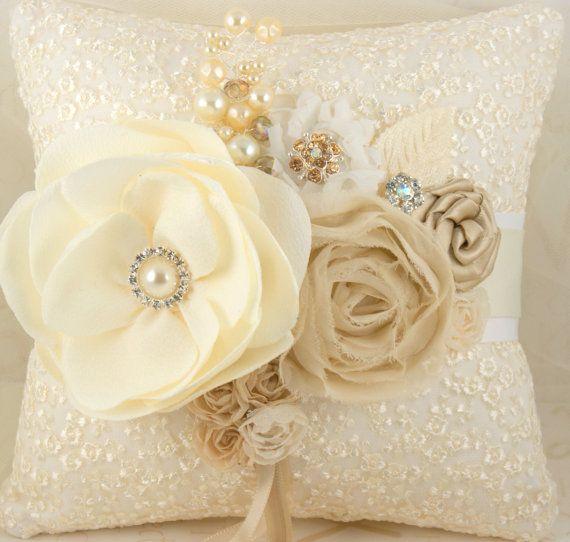 Agentii organizare nuntii