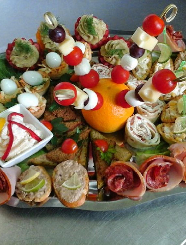 Catering Evenimente Ploiesti