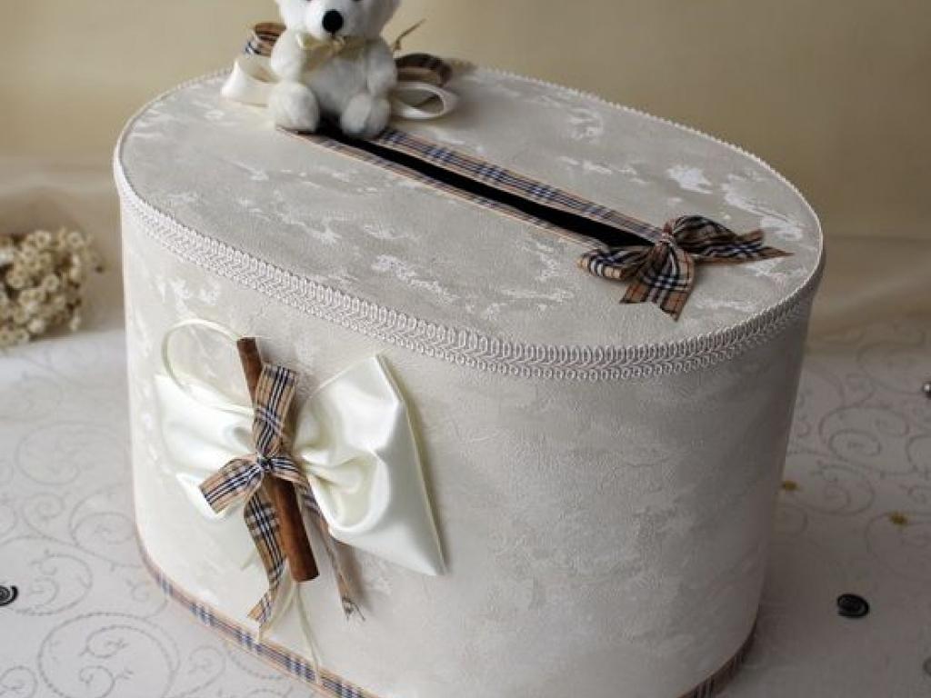 Cutie dar botez ursuleti burberry scortisoara