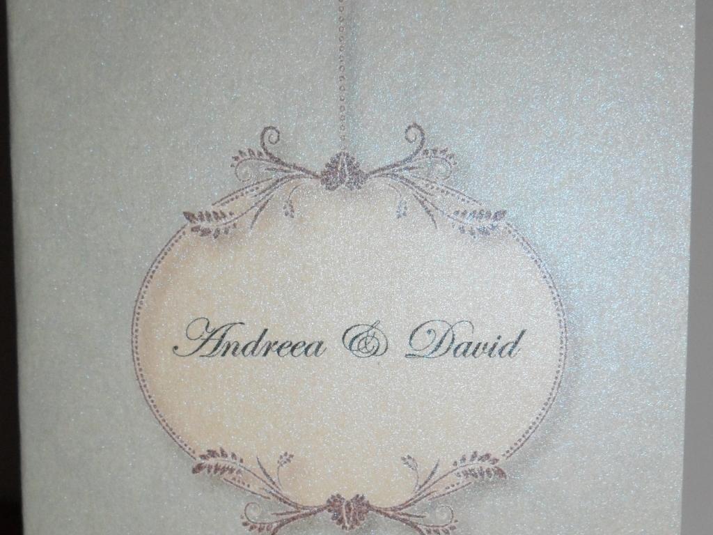 Invitatie Sidef 1
