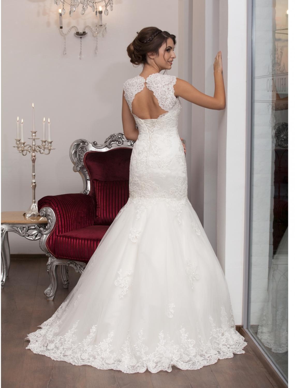 Rochie Elegance 5041