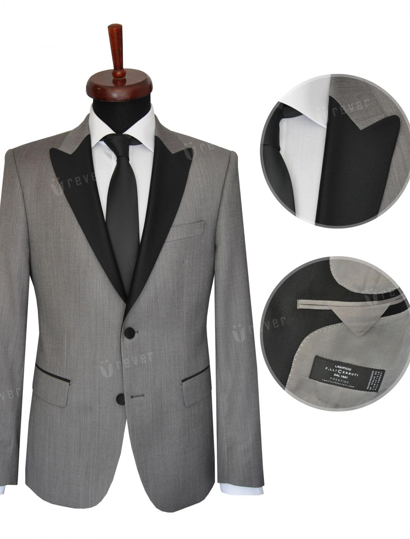Grey Wedd