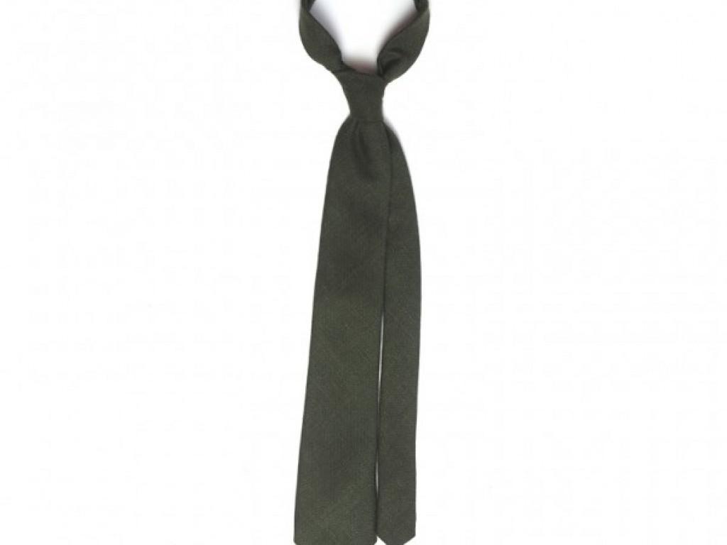 Cravata Casmir