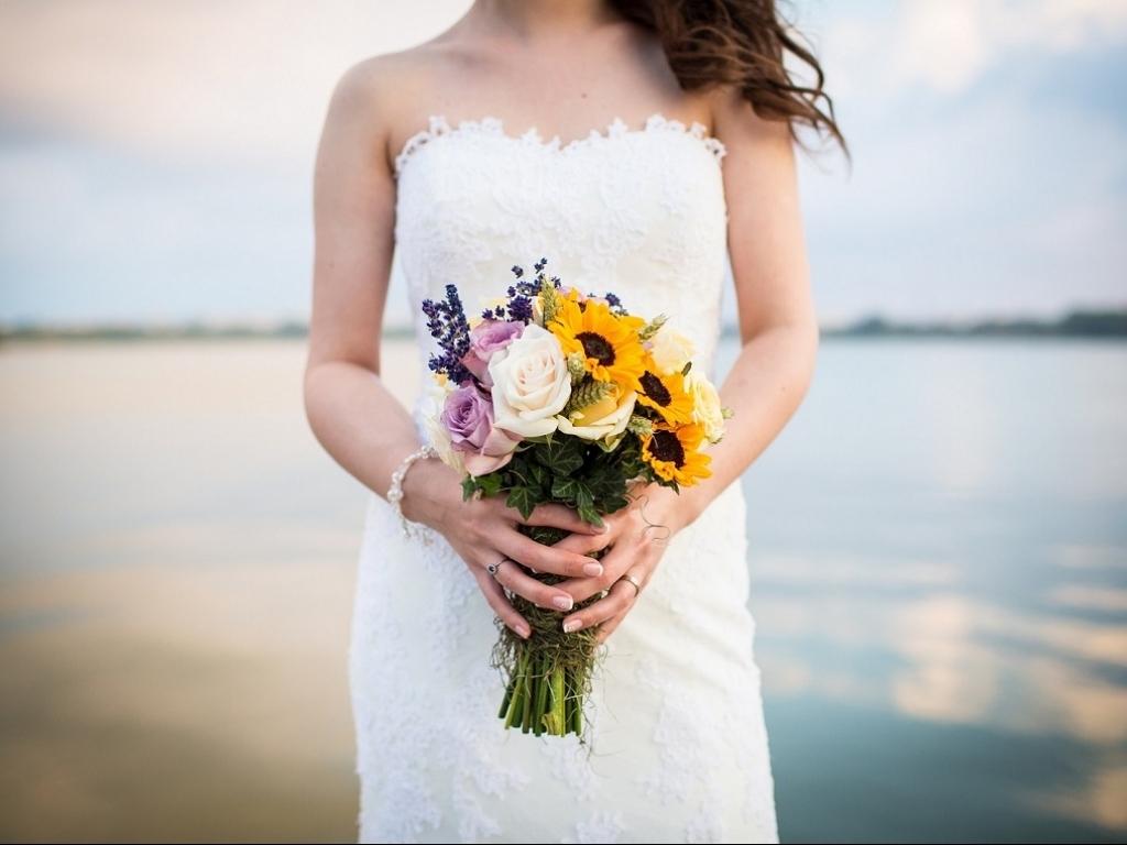 Fotografie de nunta
