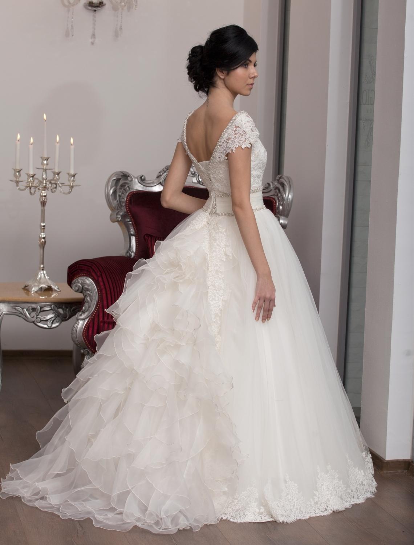 Rochie Elegance 5024