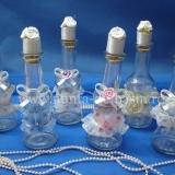 Sticluta pentru ulei sfintit 2