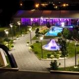Aristocrat Events Garden