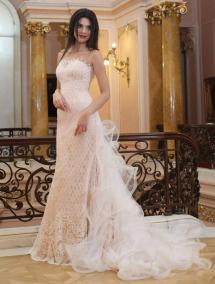 Rochie Elegance 813