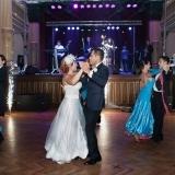 Cursuri de dans pentru nunta ta