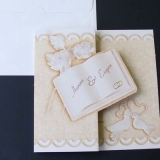 Invitatii nunta 31311