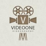 Economic WedMovie
