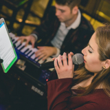 Formatia WOW Band - Formatie Evenimente Bucuresti | Formatie nunta | Formatii nunta Bucuresti