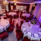 Restaurant Prosper Events
