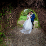 Pachet foto-video nunta