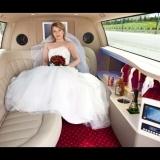 Limuzina Hover - Inchiriere limuzina in tara