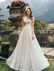 Best Bride model 7719