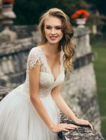 Best Bride model 7805