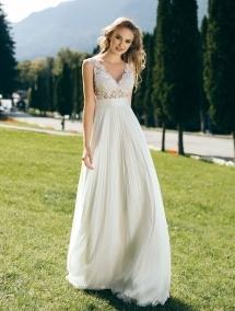 Best Bride 7741