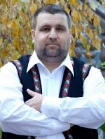 Cristian Rizescu