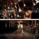 Fotogafie de nunta fine art