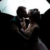 foto-video nunta aniversar