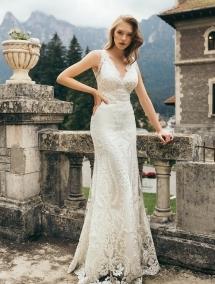 Best Bride model 7732