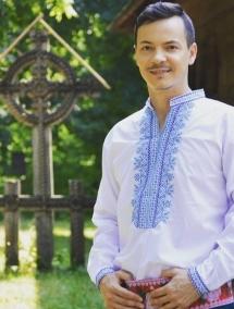 Florin Taranu-Solistul nuntii tale