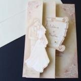 Invitatii nunta 31314