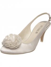 Pantofi de mireasa Menbur 4192