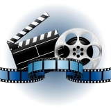 Foto-video evenimente
