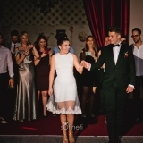 Dansul mirilor - Pachet 6 Sedinte