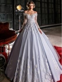 Rochie de mireasa PETRA