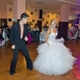 Pachet LOVE & DANCE