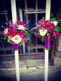Pachet nunta
