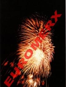 Focuri de artificii & Spectacole Pirotehnice