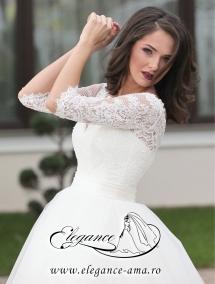 Rochie Elegance
