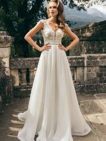 Best Bride model 7718