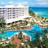 Club Hotel Riu Ocho Rios - Jamaica