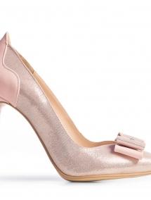 Pantofi de mireasa Brianna