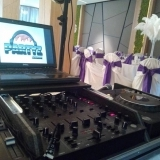 Pachet sonorizare nunta 2