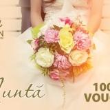 Meniu Nunta  Safir