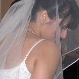 Fotografii la nunta