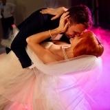 Dansul mirilor - Pachet 10 Sedinte