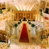 Salon de evenimente Gold