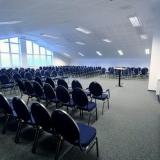 Sala de evenimente Oslo
