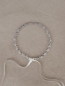 Apolo Headband