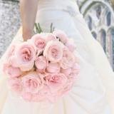 Pachet foto si video pentru o nunta perfecta